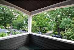 239 porch