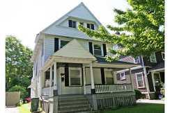 84 Avondale Park Upper, Rochester, NY 14620