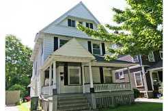 84 Avondale Park Lower, Rochester, NY 14620