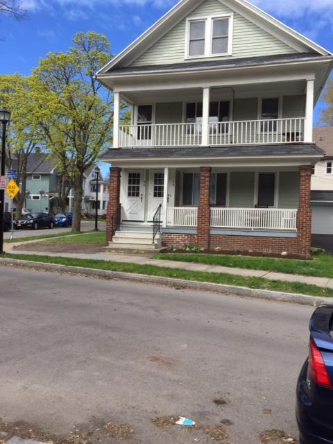 56 Luzerne Street, Rochester, NY 14620