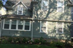 49 Oxford Street, Rochester, NY 14607