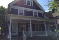 14 B Rowley Street, Rochester, NY 14607