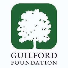 Guilford Foundation Renews Support for Festival