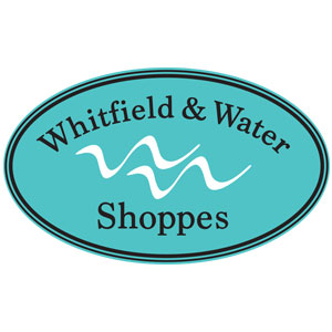 Whitfield & Water Shoppes Guilford CT
