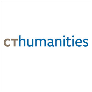 CT Humanities