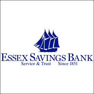 Essex Savings Bank Madison CT Exxex CT