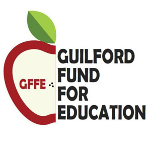 Guilford CT Fund for Education