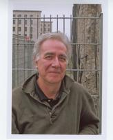 Carlos Eire @ Breakwater Books | Guilford | Connecticut | United States
