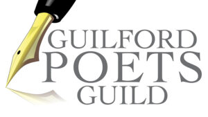 Guilford Poets Guild @ Breakwater Books | Guilford | Connecticut | United States