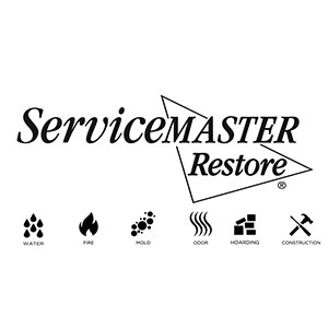 Service Master Restore Guilford CT