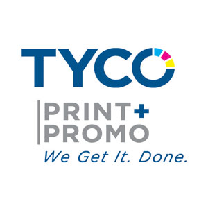 TYCC Print + photo
