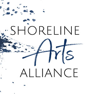 Shoreline Arts Alliance Guilford CT