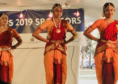 Natya Mandala