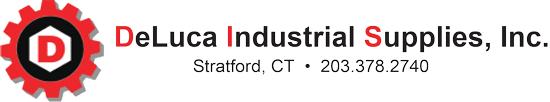 DeLuca Industrial Supplies Inc.