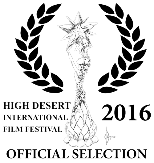 March-2016-High-Desert