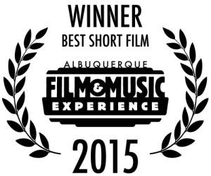 abqfe-award-1