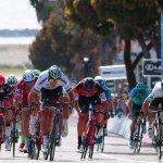 Pro Cycling News