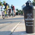 Race Report – Florida Criterium Championship – Kevin Shutt
