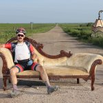 Race Report – Dirty Kanza 200 – Chris Spurrier