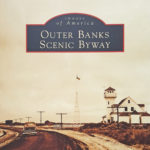 The Outer Banks National Scenic Byway stretches the length of North Carolina's 200 mile barrier islands. The route is entered from the north at Whalebone Junction in Nags Head, NC and from South at the North River Bridge on US 70 East, just past Beaufort, NC. This book explores the region's rich maritime history, culture and traditions, such as boat building, decoy carving, fishing, lighthouse keeping and living with the powerful forces of water and wind.