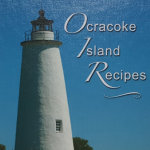 Traditional and contemporary recipes contributed by old timers, part timers, new timers and their friends, family and visitors.