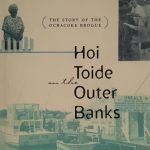 As many visitors to Ocracoke will attest, the island's vibrant dialect is one of its most distinctive cultural features. In Hoi Toide on the Outer Banks, Walt Wolfram and Natalie But Hoi Toide on the Outer Banks is more than a linguistic study. Based on extensive interviews with more than seventy Ocracoke residents of all ages and illustrated with captivating photographs by Ann Ehringhaus and Herman Lankford, the book offers valuable insight on what makes Ocracoke special. In short, by tracing the history of island speech, the authors succeed in opening a window on the history of the islanders themselves. Schilling-Estes present a fascinating account of the Ocracoke brogue. They trace its development, identify the elements of pronunciation, vocabulary, and syntax that make it unique, and even provide a glossary and quiz to enhance the reader's knowledge of 'Ocracokisms.' In the process, they offer an intriguing look at the role language plays in a culture's efforts to define and maintain itself.