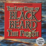 When Black Beard arrived in North Carolina in 1718, he commanded one of the most powerful pirate fleets in history- 400 men aboard four ships, including his prized, cannon-studded flagship, Queen Anne's Revenge. But in a stunning reversal of fortunes, everything suddenly went wrong. Six months later, when Black Beard was cornered and killed at Ocracoke Inlet, North Carolina, he was in the company of just 20 men and the only treasure found in his possession was some sugar, cocoa, cotton and a mysterious letter. What happened during Black Beard's last days that precipitated his demise? Who, truly, was Edward Teach, aka Black Beard, and from whence did he come? What was his true name? And what happened to his treasure? For more than 35 years, researcher, author and filmmaker, Kevin Duffus has followed the wake of the pirate captain's journey through history. Along the way, Duffus observed that many historical accounts describing the pirate's last days-the six months following the wreck of the Queen Anne's Revenge at Beaufort Inlet-were inaccurate, insufficiently researched, and, as it turned out, not nearly as interesting as the truth.