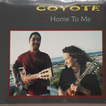 Featuring 13 tracks, Marcy Brenner & Lou Castro Ocracoke Island.