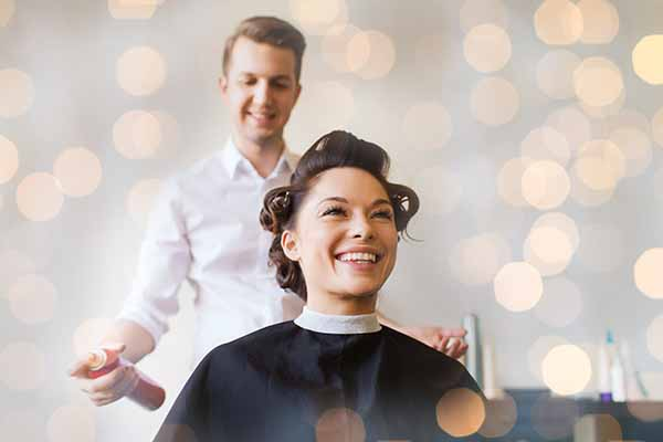 Why salon client retention is (really) great for business
