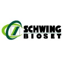 Schwing Bioset
