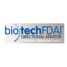 biotechFDAI