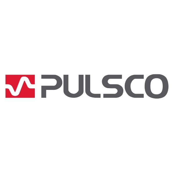 Pulsco