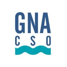 Gabriel Novac & Associates, Inc.