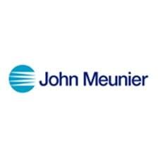 John Meunier Inc.