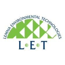 Lemna Corporation