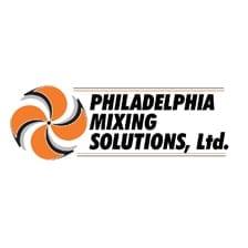 Philadelphia Mixing Solutions