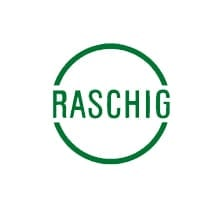 Raschig