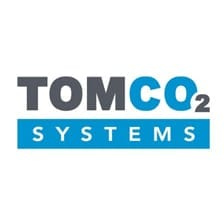 Tomco Systems