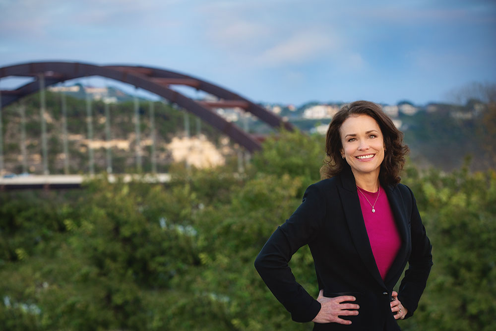 Amy Gehm Family Law