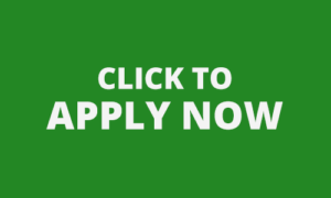 Click to Apply Now