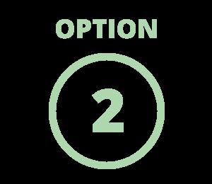 Financing Option 2
