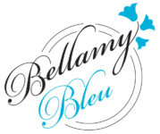 Bellamy Bleu