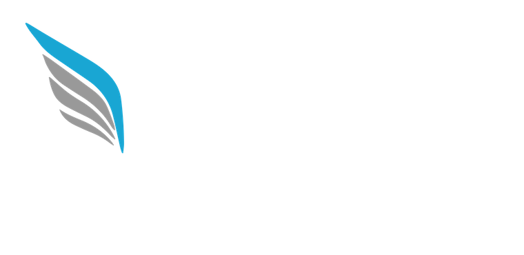 Fettig Website Logo-01