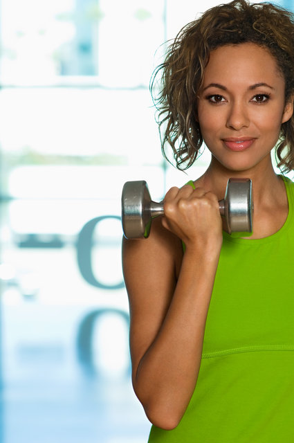 benefits-of-strength-training