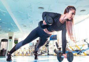 strength training hypertension