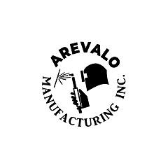 Arevalo Manufacturing Inc