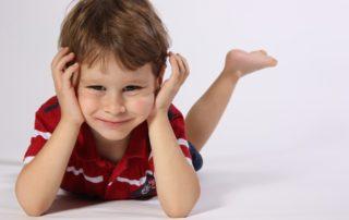 Fremont, CA, Montessori preschools