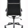 CONTEMPRA Conference mid-back bonded leather-2