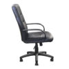 CORTINA Task:Conference high-back faux leather-4
