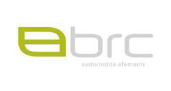 edmonton office furniture - brc logo